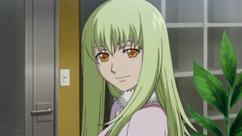 Adivina el anime 500px10