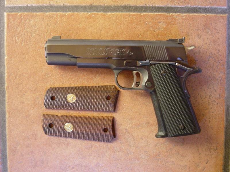 Incident de tir Glock : votre avis ? Dsc00311
