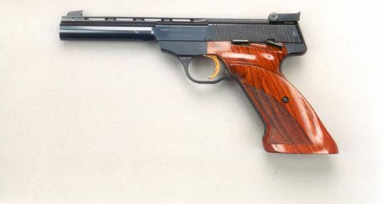 En .22 LR, du hammerli Xesse ou du Beretta 87 target ?  Fn_con10