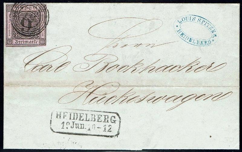 Baden: Schöne Briefe aus Heidelberg - Seite 2 4b_hd-10