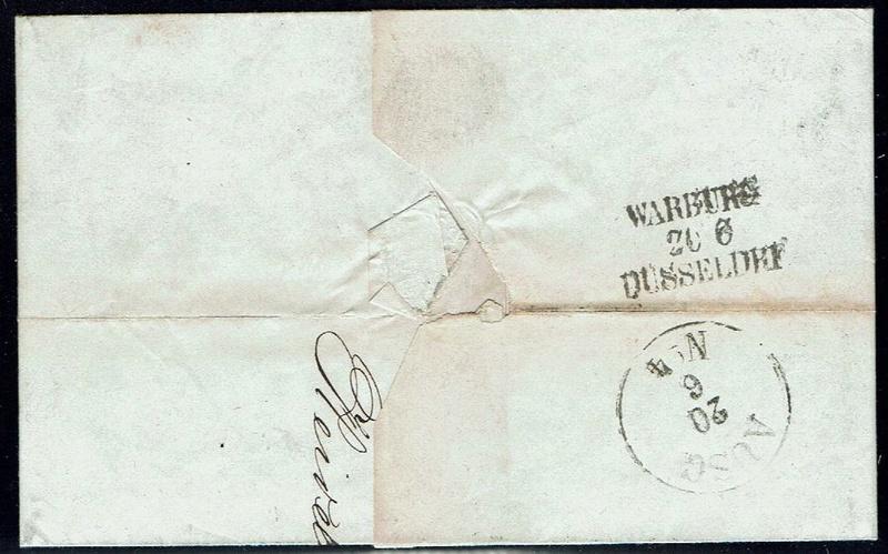 Baden: Schöne Briefe aus Heidelberg - Seite 2 4b_hd-11