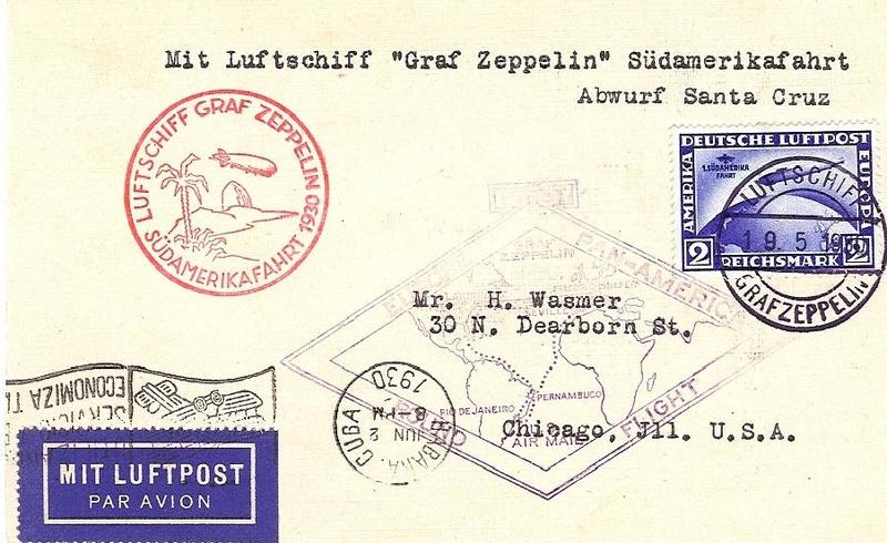 Südamerikafahrt 1930, Post nach Praia (Kapverdische Inseln) - Seite 2 57_ff_10