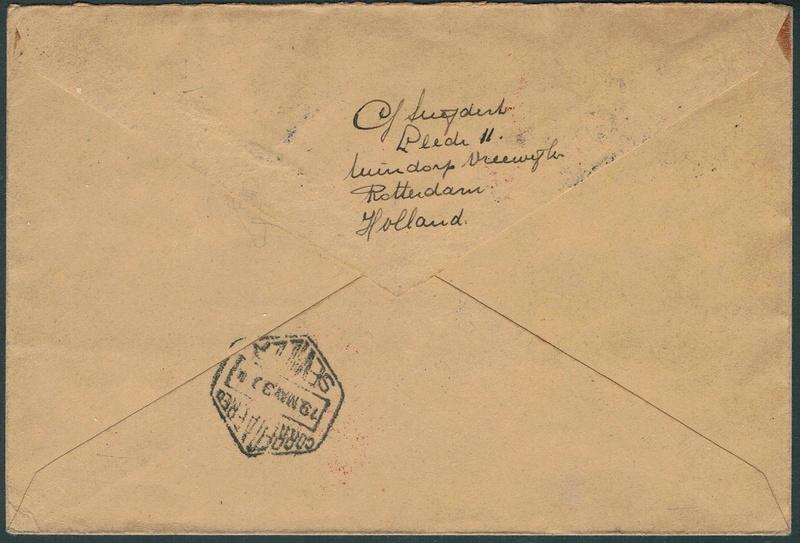 Zeppelin-Zuleitungspost - Seite 6 57_i_n11