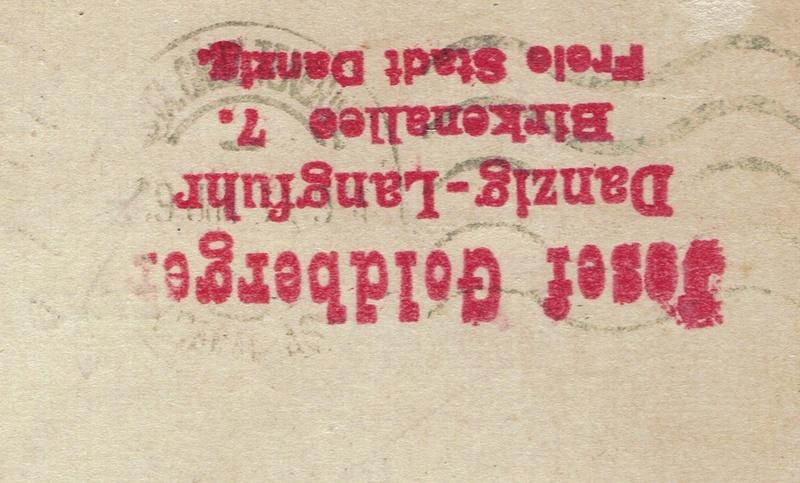 Südamerikafahrt 1930, Post nach Praia (Kapverdische Inseln) - Seite 2 57_q_d13