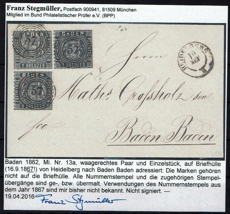 Baden: Schöne Briefe aus Heidelberg - Seite 2 Stegmy10