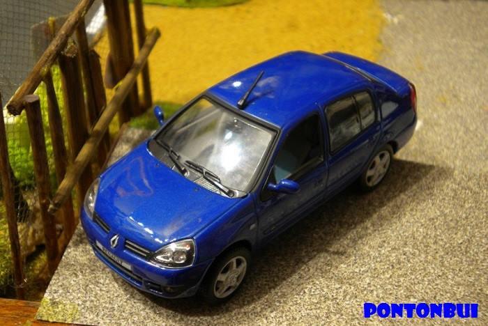 * 01 - Renault ( Les modernes post-1990 )  17972910