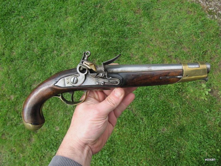 pistolet à silex de la République batave ??? 22-img13
