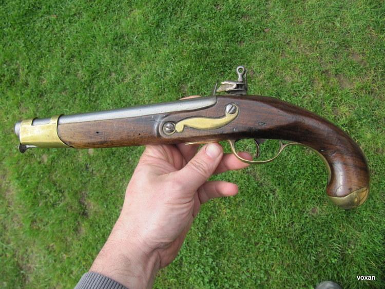 pistolet à silex de la République batave ??? 25-img10