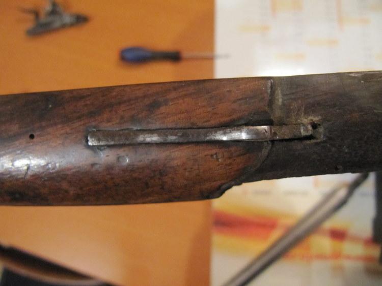 pistolet à silex de la République batave ??? 29-img11