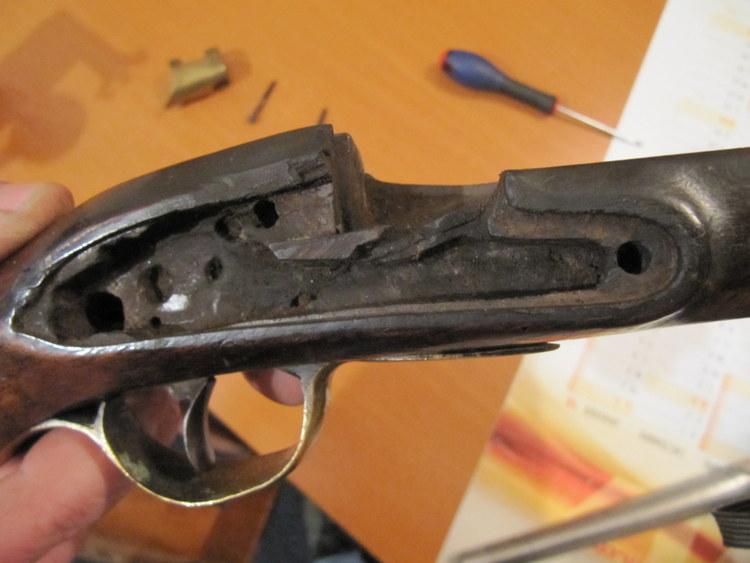 pistolet à silex de la République batave ??? 33-img10