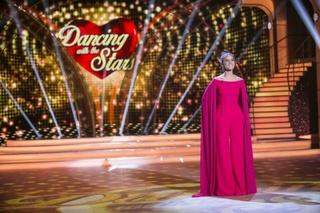 Dancing With The Stars están sacudiendo las cosas Dancin10