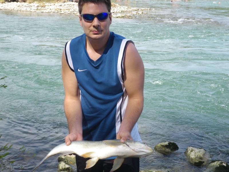 aspe du rhin année 2010 22-08-11