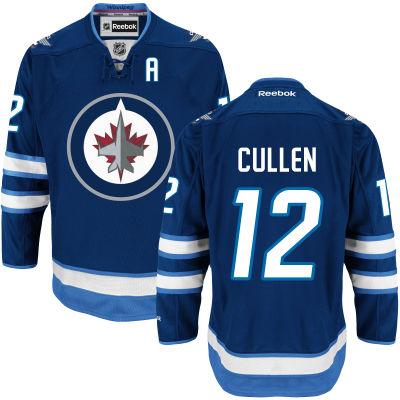 Capitaines et assistants 79-80 Cullen11