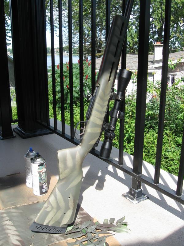 LE thread des jobs de peinture !!! - Page 3 Img_0129