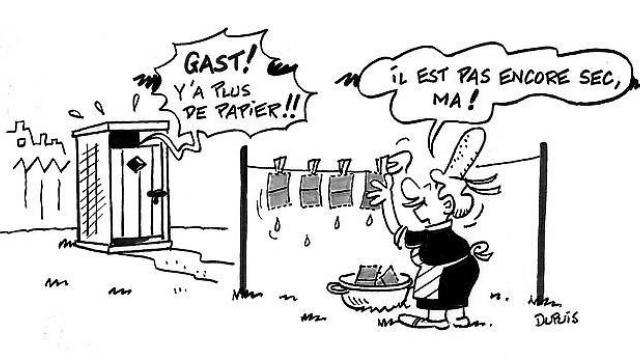 Humour en image - Page 39 Les-bi10