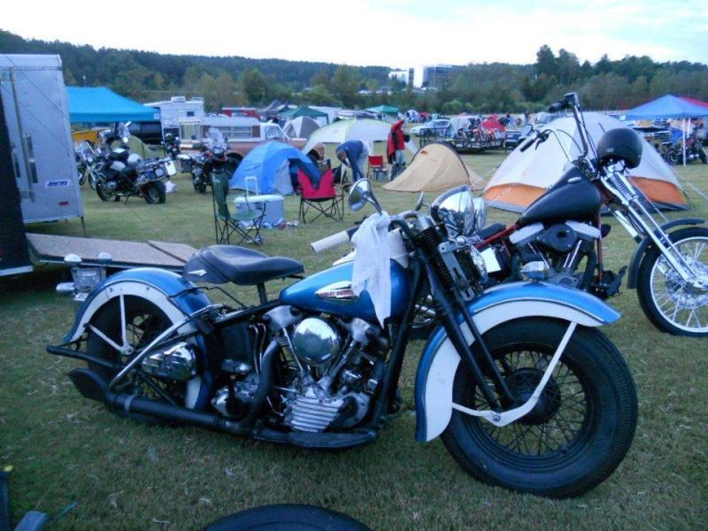 Les vieilles Harley....(ante 84) par Forum Passion-Harley - Page 3 94581310