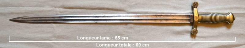 Un mystérieux glaive 1855  Portra12