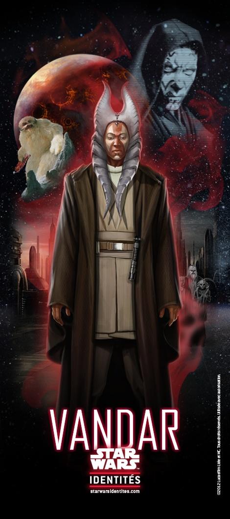 Star Wars Identities - Page 5 Starwa10