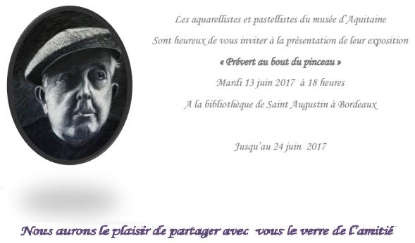 Retrouvez René mardi 13 juin 2017 à 18 heures ! Captur21