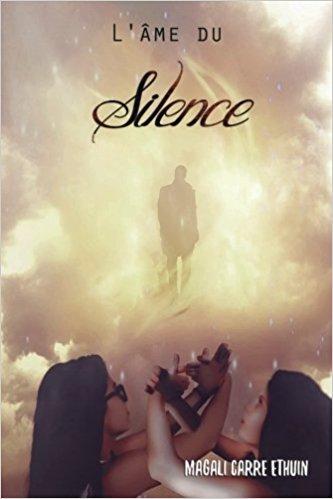 """""""L'Âme du silence"""" de Magali Carré Ethuin Captur23"""