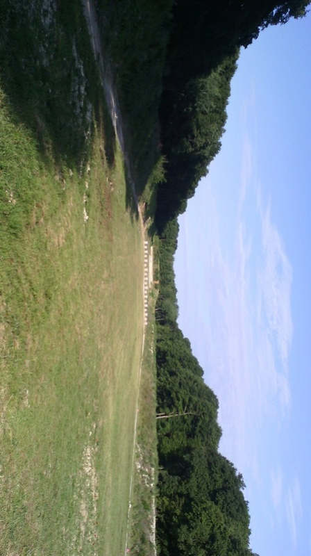 400m en Ile de France  Provins 77 - Page 4 400_ta18
