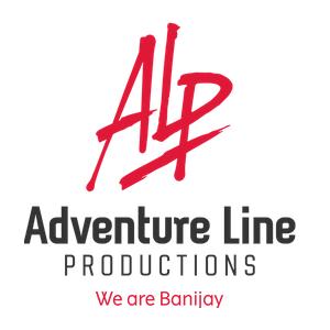 ALP - Généralités sur la production de Fort Boyard (TV et Web) Logo_n10