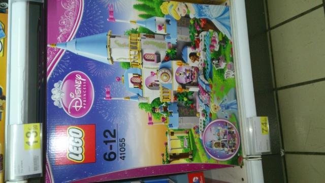 LEGO Disney - Page 3 Dsc_0416
