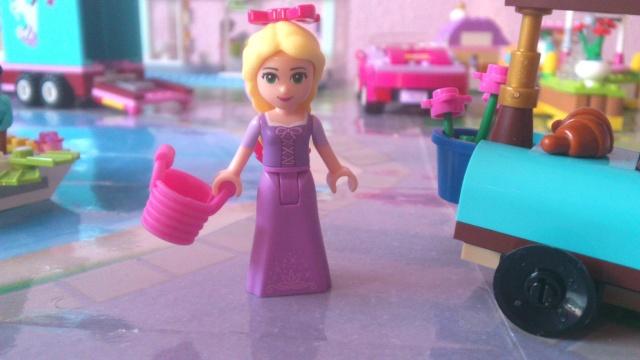 LEGO Disney - Page 4 Dsc_0512