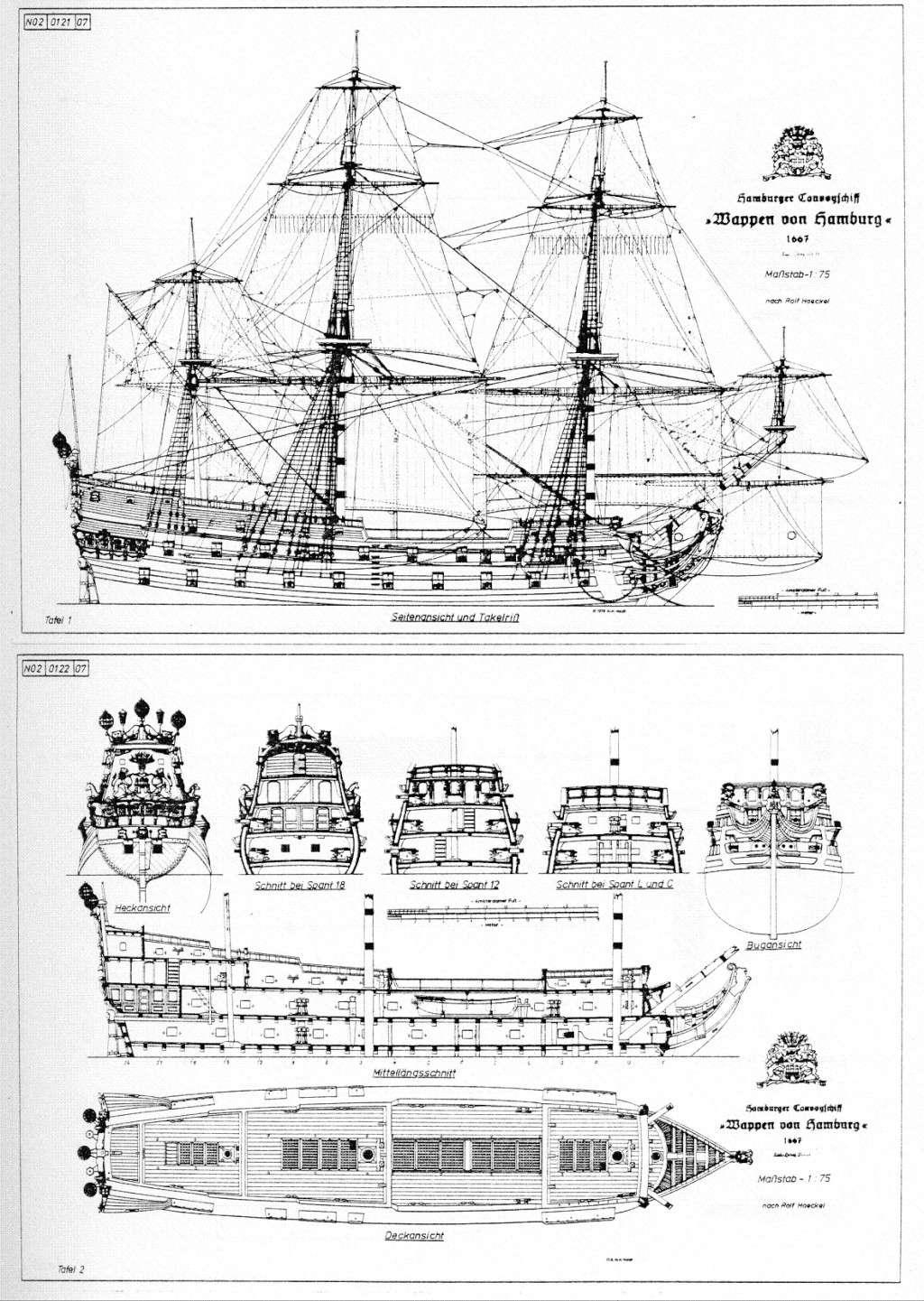 libro Wappen Von Hamburg l Copia_10