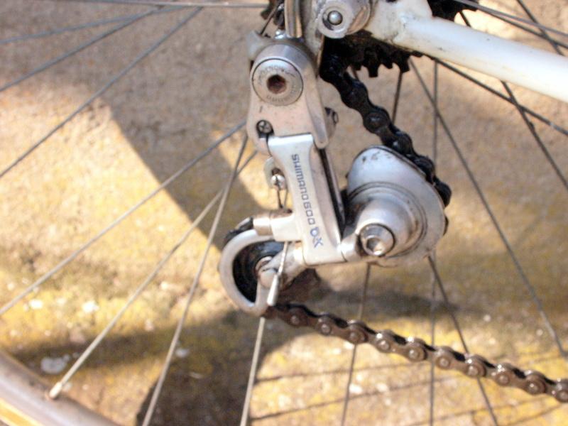 Motobecane Profil 3 Pict0124