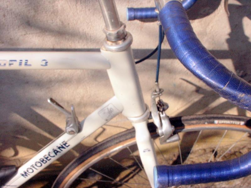 Motobecane Profil 3 Pict0125