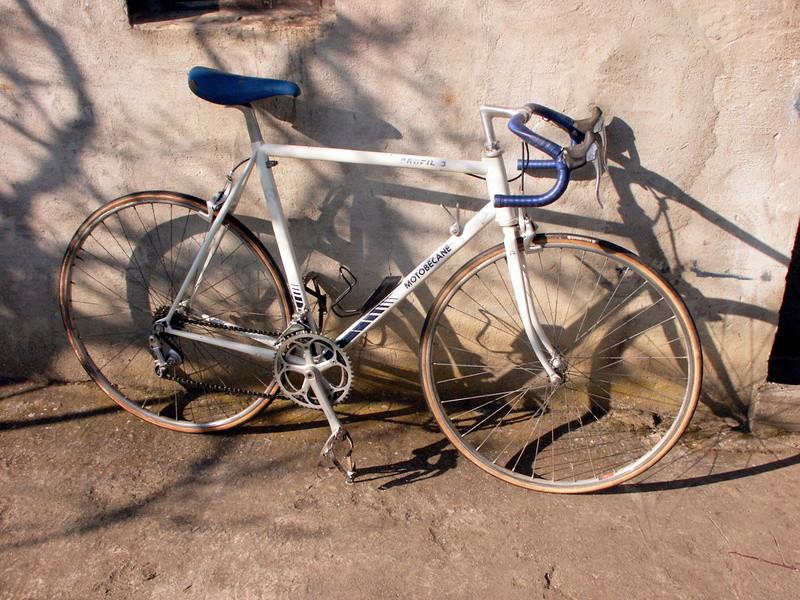 Motobecane Profil 3 Pict0127