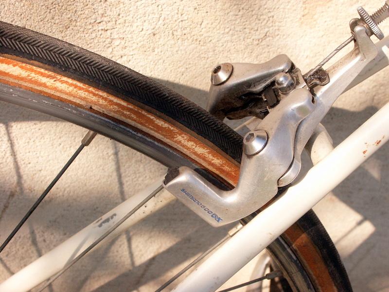 Motobecane Profil 3 Pict0129