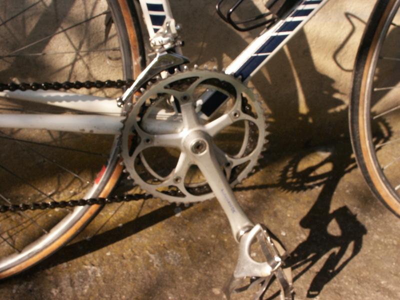 Motobecane Profil 3 Pict0131