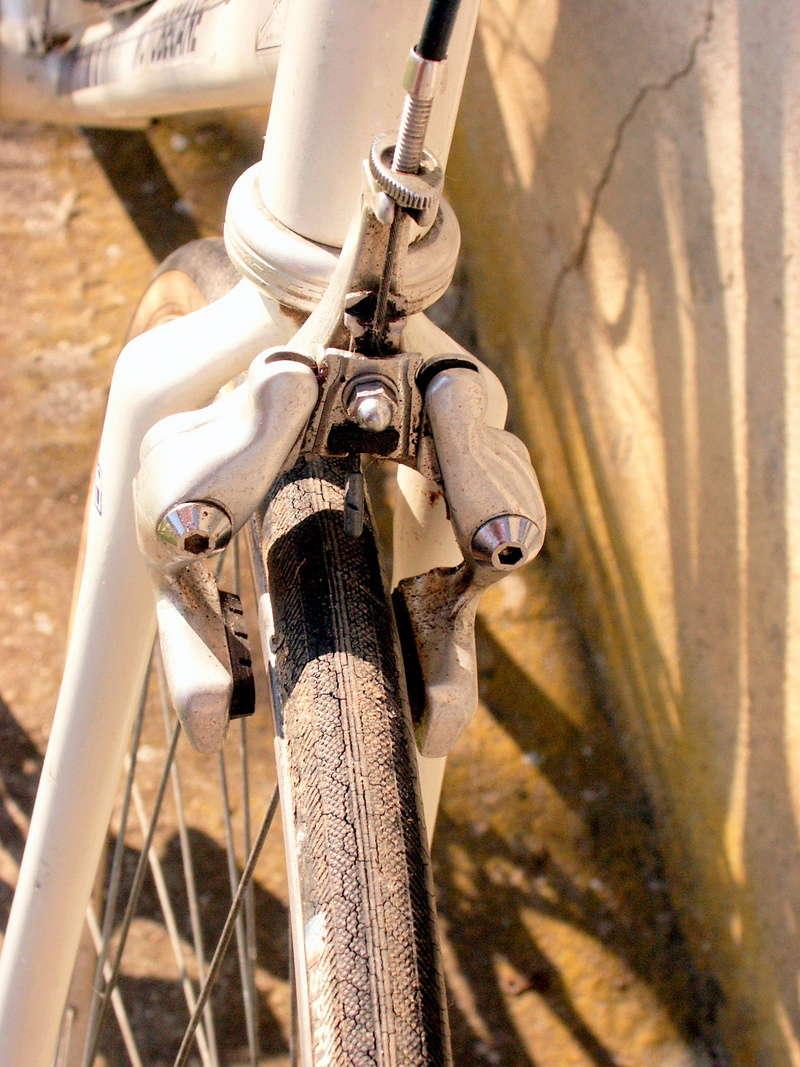 Motobecane Profil 3 Pict0133