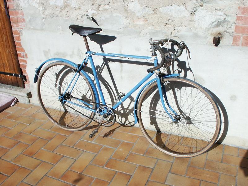 """ancien course fin des années 30 identifié comme """" cycles G perrinet"""" Pict0327"""