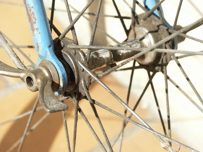 """ancien course fin des années 30 identifié comme """" cycles G perrinet"""" Pict0333"""
