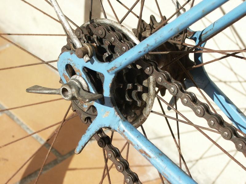 """ancien course fin des années 30 identifié comme """" cycles G perrinet"""" Pict0335"""