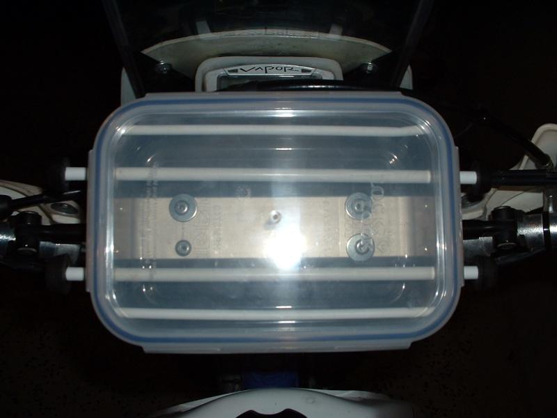 Porta Roadbook moooolto economico Dscf0210