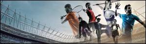 L'actu sportive / Sport news