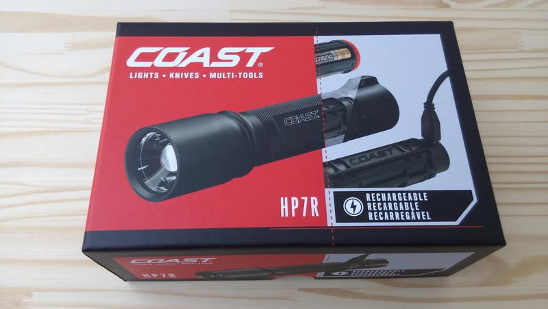 Kit COAST HP7R Img_2021