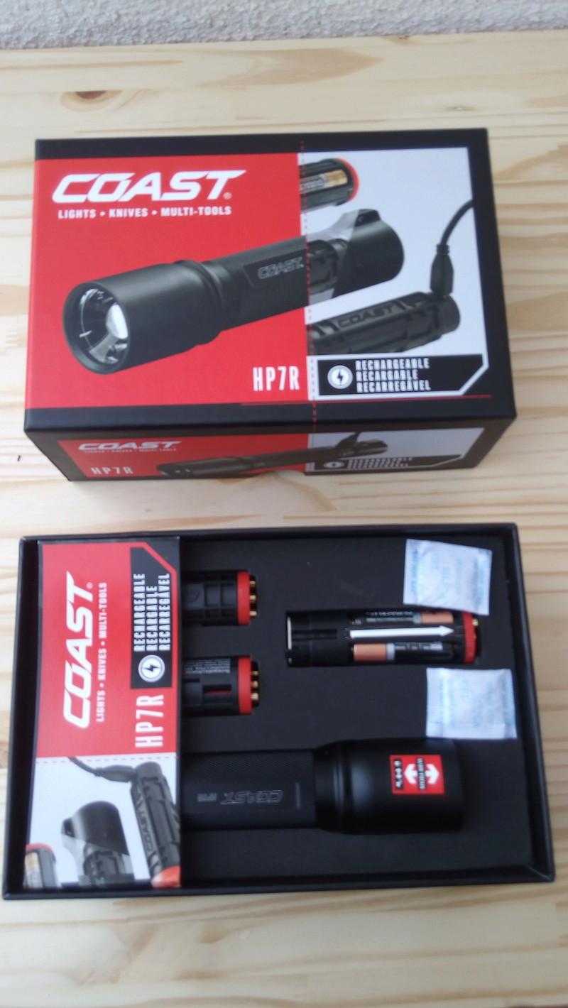 Kit COAST HP7R Img_2023