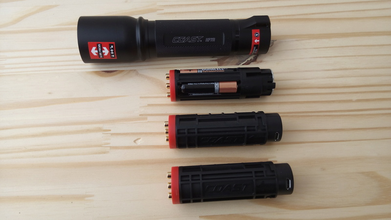 Kit COAST HP7R Img_2025