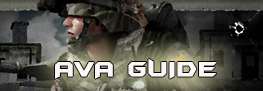 Guide/ Download/ Setup / Update - Event, Promotion, News