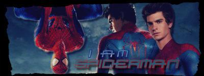Peter Parker  Spider10