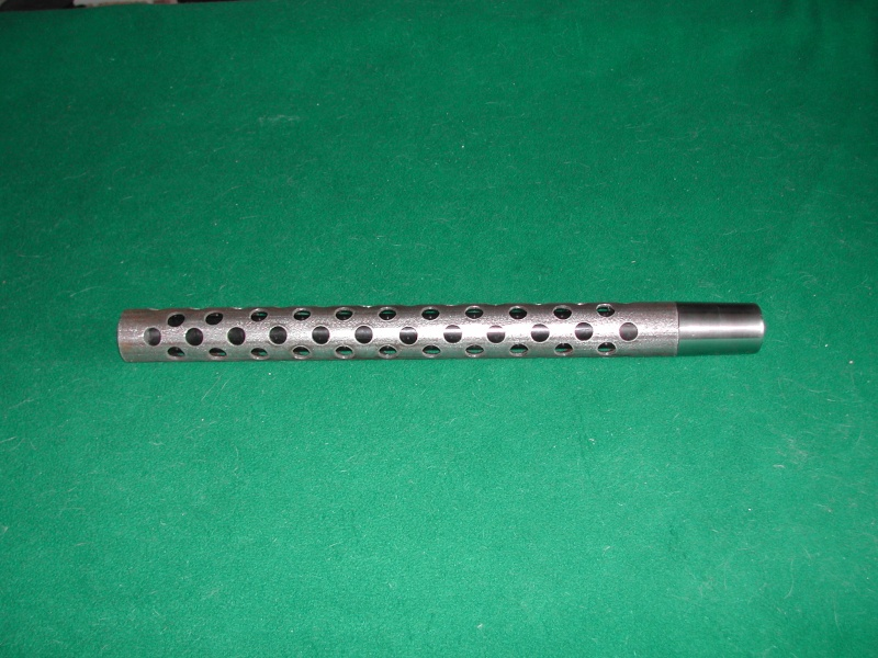 Browning Cal 30 Dscn3711