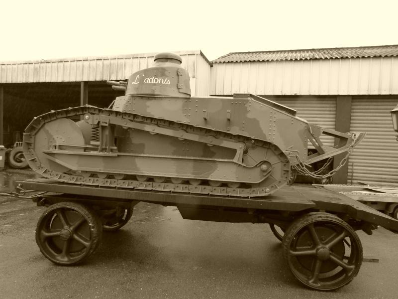 arréte ton char P1010019