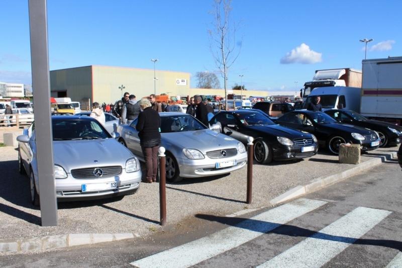 [84] [21 au 23 mars 2014] Avignon Motor Festival 2014 - Page 2 Img_0411