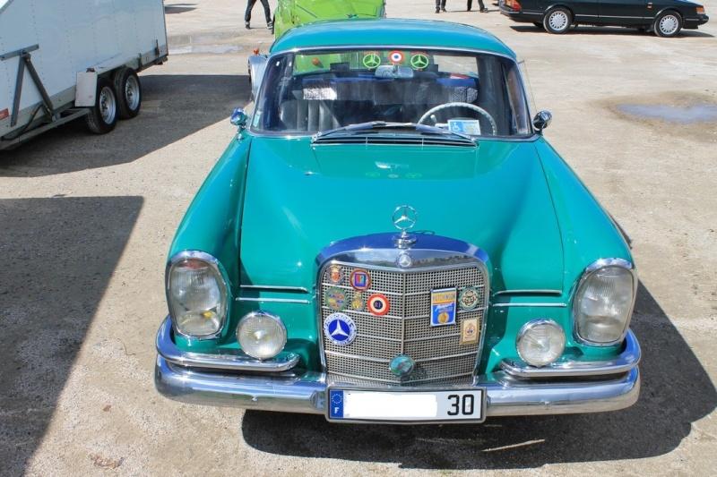 [84] [21 au 23 mars 2014] Avignon Motor Festival 2014 - Page 2 Img_0438