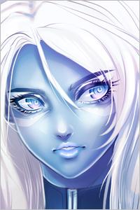 [Races de la voie Lactée] Telaari Half_t10